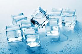 hieloterapia