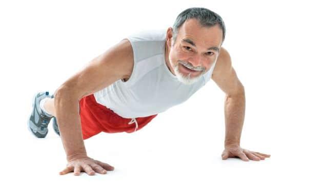 ejercicio y adelgazamiento