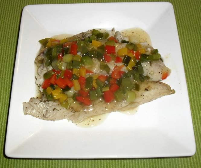 recetas de cocina saludables