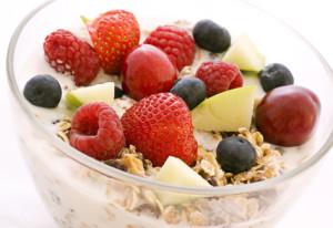 dieta de fibra